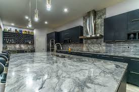bring your dream kitchen into reality