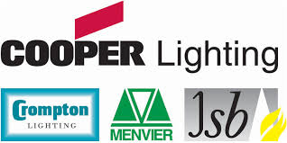 cooper looked to extend their portfolio in areas leading to the acquisition of two brands with strong history and expertise in emergency