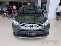 2018 toyota vios. interesting 2018 19k dp promo brand new 2018 toyota vios 13 e at  and used cars for  sale philippines in toyota vios o
