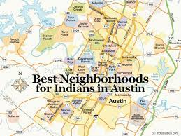 for indians in austin