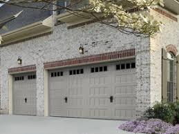 garage doors njPrecision Garage Door NJ  Repair Openers  New Garage Doors In