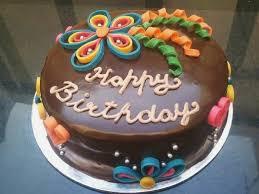 Happy Birthday Cake Hd Luxuriousbirthdaycakeml
