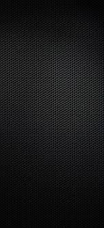 Black Pattern Wallpaper Classy PAPERSco IPhone Wallpaper Va48carbonpatternblackpattern
