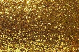 gold glitter background tumblr.  Glitter Gold Glitter Background Tumblr 5 Thumb Image  PREVIOUS NEXT Related  Wallpapers Inside Gold Glitter Background Tumblr