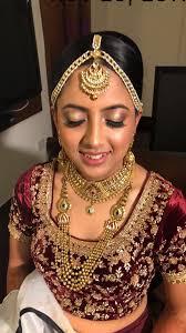 bridal makeup bridal makeup trends makeup makeup trends eye makeup makeup
