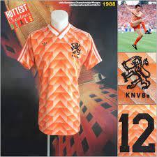ขายแล้ว - SOLD Pia... - Thailand Classic Football Shirts
