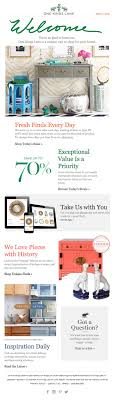 email newsletter strategy 55 best welcome emails images on pinterest email templates