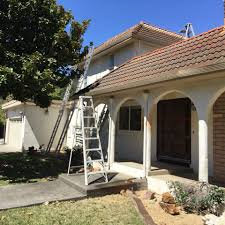 photo of all pro painting santa rosa ca united states