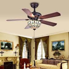 fan light combos ceiling fan with chandelier ceiling fan chandeliers combos ceiling fan with crystal light