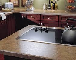 wilsonart need countertops within bronze countertop idea 44