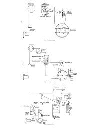 chevy wiring diagrams    wiring diagrams  middot  general wiring  middot  generator circuit