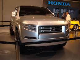 honda ridgeline enginevehiclepad auto cars honda ridgeline engine