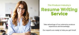 resume-writing-services-6