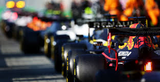 Calendario F1 2022: le ultime novità con 23 gara in programma