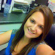 Ashley Mizzell (amizzell08) - Profile | Pinterest