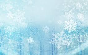 christmas snow wallpaper.  Wallpaper Christmas Snow Wallpapers Free To Wallpaper