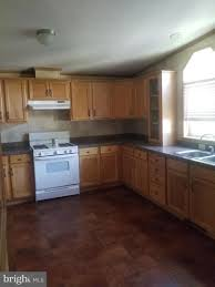 Kitchen Design Solutions Williamstown Nj 338 New Hope Lane Williamstown Nj 08094 Residential