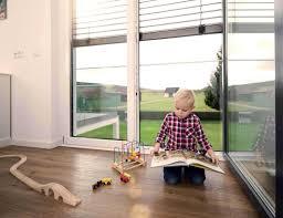 Absturzsicherung Visioneo Für Fenster Und Balkontüren