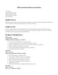 Openoffice Resume Template Unique Open Office Resume Template Resumes Co Formal Letter Business Off
