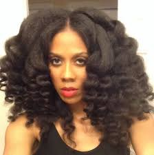 Transition Hair Style 4 tips for transitioning to natural hair curlynikki natural 5896 by stevesalt.us
