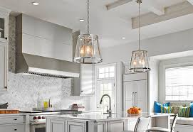 Collection home lighting design guide pictures Interior Ceiling Lighting Buying Guide Opumo Ceiling Lights Buying Guide At The Home Depot