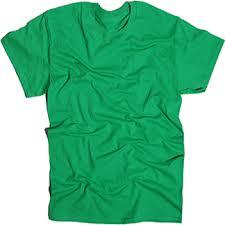 Make Own Merchandise Make Your Own T Shirt Or Design Sweatshirt Bold Merchandise
