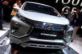 2018 mitsubishi expander price. contemporary 2018 mitsubishi expander throughout 2018 mitsubishi expander price w