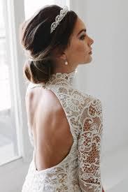 earrings for wedding dress. monte pearl drop earrings for wedding dress t