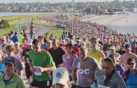 2018 lincoln half marathon. fine marathon the 50 best halfmarathons in the us inside 2018 lincoln half marathon t