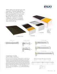 Roppe 700 Series Wall Base Color Chart Roppe Product Guide Pages 51 100 Text Version Fliphtml5