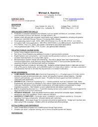 Cv Template For Part Time Job Ataumberglauf Verbandcom