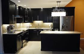 Jk Wholesale Kitchen Cabinet Manufacturer Is Top Of The Line