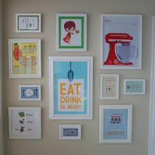 Diy Kitchen Decor Pinterest Diy Kitchen Wall Decor Diy Kitchen Decorating Ideas All Ideas