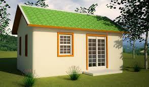 spectacular inspiration 13 under 200 sq ft house plans plans under sq ft diy wooden