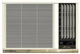 General Air Conditioners Flipkartcom Buy O General 15 Ton 2 Star Window Ac White