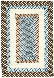 colonial mills rugs colonial mills bright brown area rug wayfair colonial mills rugs