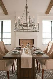 eclectic lighting fixtures. browse our selection of lighting fixtures lamps chandeliers and more eclectic i
