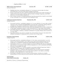 Resume Of Mark Jackson