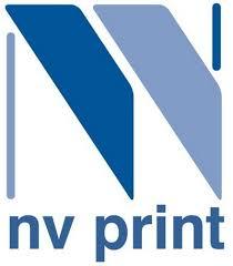 Официальный дилер <b>NV</b>-<b>Print</b>   Компания Aveza