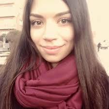 Alexandra-Ana Vaida   Erasmusu.com