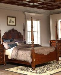 ralph lauren bedroom furniture. Ralph Lauren Bedroom Furniture Pin By Jg Mac On Bedrooms Safari Intended