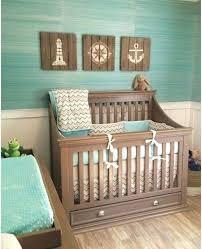 sea life baby bedding et sea life baby nursery bedding sonmall