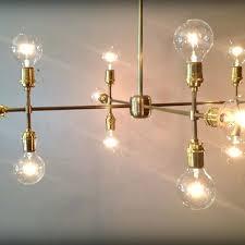 light bulb chandelier image of bulb chandelier old fashioned light bulb chandelier
