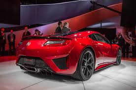 2018 acura nsx wallpaper. interesting wallpaper 2018 acura nsx cost for acura nsx wallpaper e