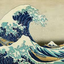 ab75-wallpaper-great-wave-off-kanagawa ...