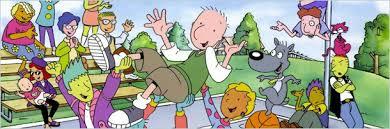 famous cartoons for kids.  Cartoons Doug Where Mentally Insane Children Are Left To Suffer On Famous Cartoons For Kids P