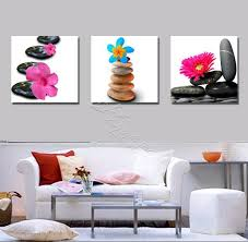 Small Picture Household Decorative Items Promotion Shop for Promotional