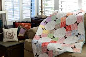 Project Design Team Thursday ~ Hope Chest Bow Tie Quilt | Penny ... & hope-chest-quilt-2-1024x681 Adamdwight.com