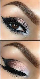 tutorial beautiful smokey eye makeup want to do it yourself on the image for the tutorial one direction