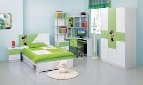 cool childrens bedroom furniture. coolest blue childrens bedroom furniture cool